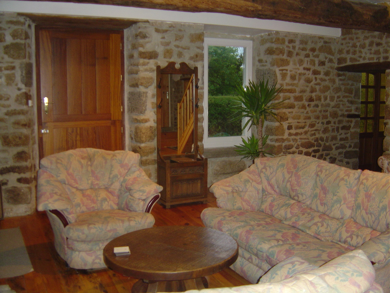 9 La Beauficerie B&B
